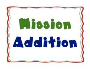 -addition-