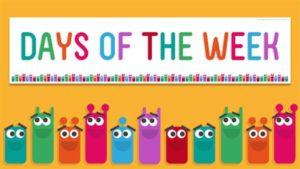 days-week-banner